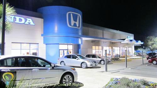 Gunn Honda 010 copyright