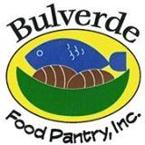 33145_bulverde-food-pantry_asq