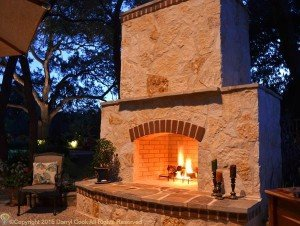 Fireplace2CR