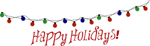 happy-holidays-lighting-graphic