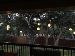 custom outdoor light fixtures